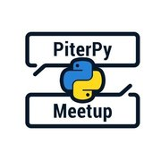 PiterPy Meetup