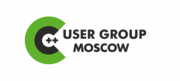 Moscow C++ User Group