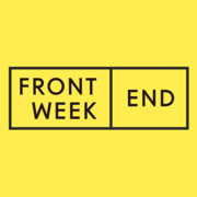 Подкаст Frontend Weekend